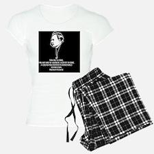 Nietzsche-art-1-BUT Pajamas