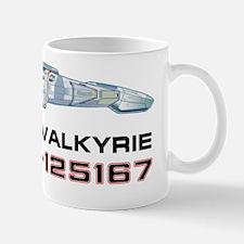 valkyriecp1 Mug
