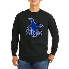 Slide T