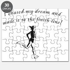 dreams Puzzle