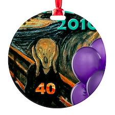 comic402 Ornament