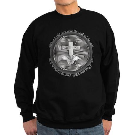 CB06 Sweatshirt (dark)