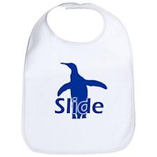 Slide Bib