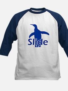 Slide Tee