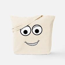 eyes_01 Tote Bag