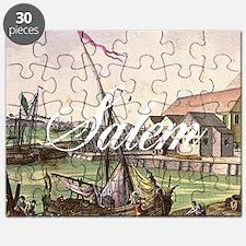salemmarsq1 Puzzle
