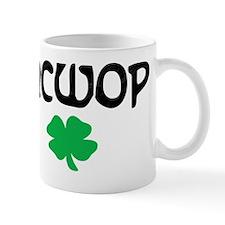 McWop Mug