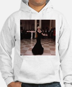 Princess Diana Dancing Jumper Hoody