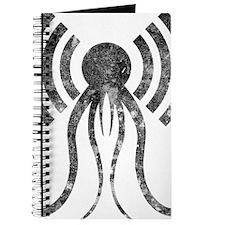 hp-podcast-logo-washout-black Journal