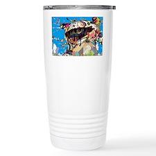 gero_tan Travel Mug