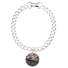 IMG_0485 Bracelet