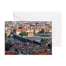 IMG_0485 Greeting Card