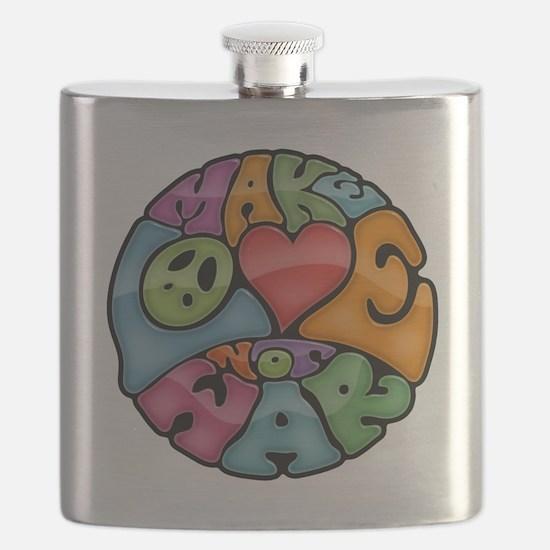 make-love-col-T Flask