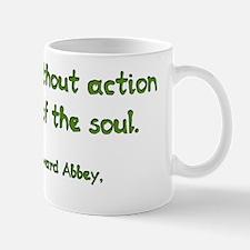 abbeysen Mug