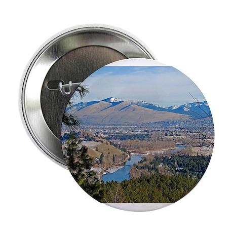 Missoula Valley Button