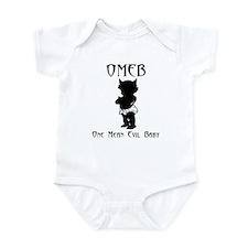 baby onesie Body Suit