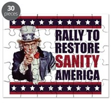 Uncle-Sam---Rally-to-restore-sanity1 Puzzle
