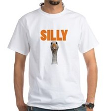 SillyGoose Shirt