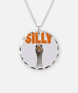 SillyGoose Necklace