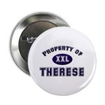 Property of therese Button