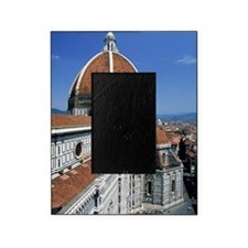 2-florence 14x10_print(V) Picture Frame