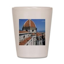 2-florence 14x10_print(V) Shot Glass