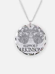 Parkinsons-Butterfly-A Necklace