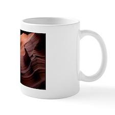 Antelope Canyon 6 Mug