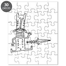 Aztec_0008_b Puzzle