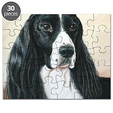 EnglishSpringerSpanielsjpg Puzzle