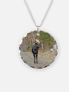 ornament 4 Necklace
