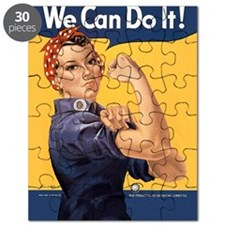 we-can-do-it_sb Puzzle
