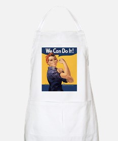 we-can-do-it_sb Apron