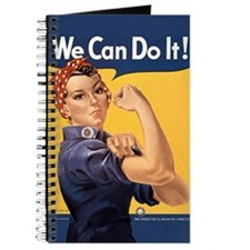 we-can-do-it_y Journal