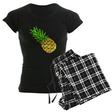 Psych - Pineapple.gif Pajamas