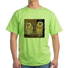 8x10_apparel T-Shirt