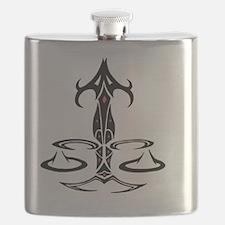 Balance_0228_w Flask