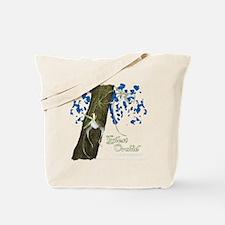 5-ghost_shirt_design Tote Bag