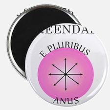 epluribusanus Magnet