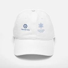 hb-mug-dual-1 Baseball Baseball Cap
