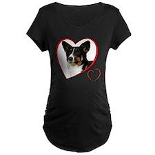 CardiganLovePlain T-Shirt