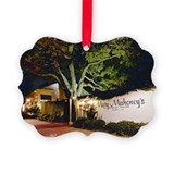 Mary mahoney's Ornaments