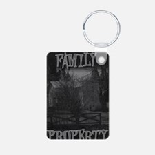 2-fampropertycover3 Keychains