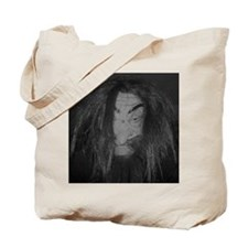 ashleys wedding 055 Tote Bag
