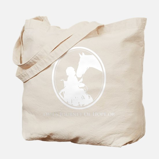 Rosie 2 Tote Bag