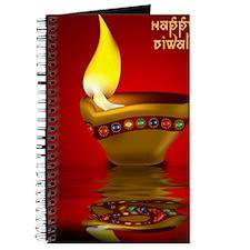 Happy Diwali Journal