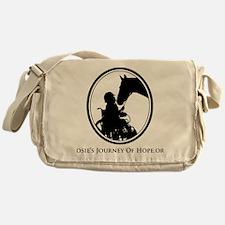 2-Rosie 1 Messenger Bag