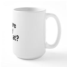 bigfan_iman_03_1600 Mug