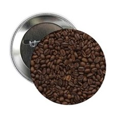"coffee_beans 2.25"" Button"