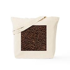 coffee_beans Tote Bag